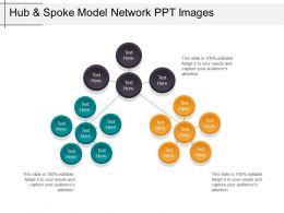 hub_and_spoke_model_network_ppt_images_Slide01