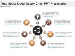 hub_spoke_model_supply_chain_ppt_presentation_Slide01