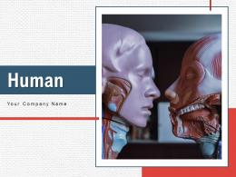 Human Artificial Resource Business Management Symptoms