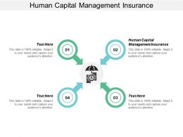 human_capital_management_insurance_ppt_powerpoint_presentation_gallery_master_slide_cpb_Slide01