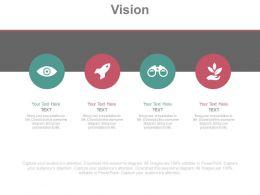 human_eye_rocket_binocular_plant_protection_powerpoint_slides_Slide01