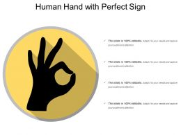 human_hand_with_perfect_sign_Slide01