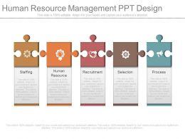 human_resource_management_ppt_design_Slide01