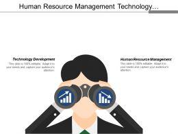 human_resource_management_technology_development_food_supply_industry_Slide01