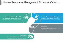 human_resources_management_economic_order_quantity_marketing_communication_cpb_Slide01