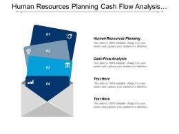 56534332 Style Essentials 2 Thanks-FAQ 4 Piece Powerpoint Presentation Diagram Infographic Slide