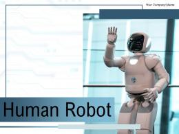 Human Robot Emotional Intelligent Information Individual Assistant