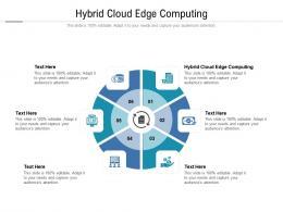 Hybrid Cloud Edge Computing Ppt Powerpoint Presentation Pictures Portrait Cpb