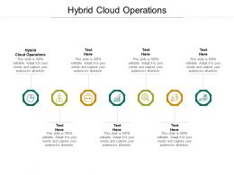 Hybrid Cloud Operations Ppt Powerpoint Presentation Professional Example File Cpb