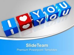 i_love_you_couple_valentine_lifestyle_powerpoint_templates_ppt_themes_and_graphics_0113_Slide01