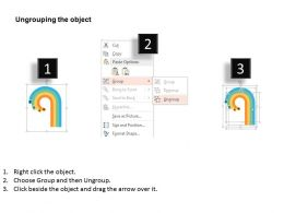 ia_four_staged_twisted_arrows_and_icons_flat_powerpoint_design_Slide03
