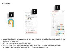 ia_four_staged_twisted_arrows_and_icons_flat_powerpoint_design_Slide04