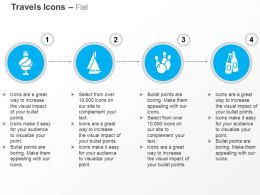 icecream_ship_game_bowling_alcohal_ppt_icons_graphics_Slide01