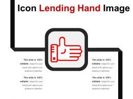 icon_lending_hand_image_Slide01