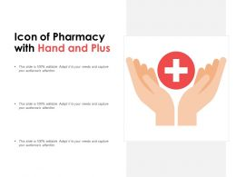 icon_of_pharmacy_with_hand_and_plus_Slide01