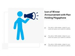 icon_of_winner_announcement_with_man_holding_megaphone_Slide01