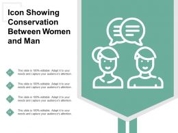 icon_showing_conservation_between_women_and_man_Slide01