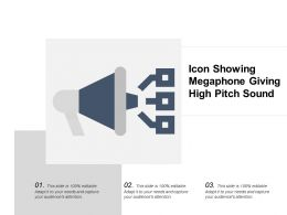 icon_showing_megaphone_giving_high_pitch_sound_Slide01