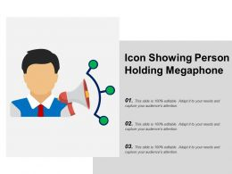 icon_showing_person_holding_megaphone_Slide01