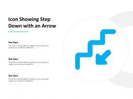 icon_showing_step_down_with_an_arrow_Slide01