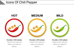 icons_of_chili_pepper_Slide01