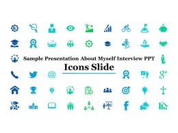 icons_slide_ppt_powerpoint_presentation_file_example_Slide01