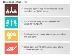 Idea Generation Brainstorming Team Meeting Planning Ppt Icons Graphics