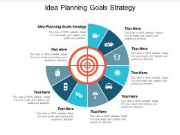 idea_planning_goals_strategy_ppt_powerpoint_presentation_infographic_template_guidelines_cpb_Slide01