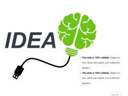idea_powerpoint_slide_backgrounds_Slide01