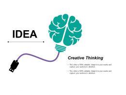 Idea Ppt Styles Design Ideas