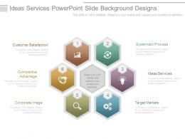ideas_services_powerpoint_slide_background_designs_Slide01