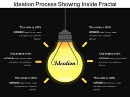ideation_process_showing_inside_fractal_Slide01