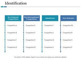 identification_ppt_file_graphics_design_Slide01
