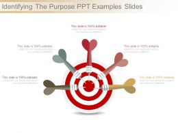 identifying_the_purpose_ppt_examples_slides_Slide01