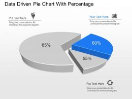 ig_data_driven_pie_chart_with_percentage_powerpoint_template_Slide02