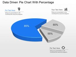 ig_data_driven_pie_chart_with_percentage_powerpoint_template_Slide03