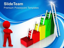 illustration_of_business_success_growth_powerpoint_templates_ppt_themes_and_graphics_0313_Slide01