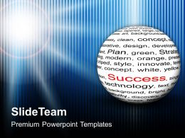 illustration_of_business_success_powerpoint_templates_ppt_themes_and_graphics_0513_Slide01