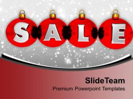 illustration_of_christmas_balls_with_sale_festival_powerpoint_templates_ppt_themes_and_graphics_0113_Slide01