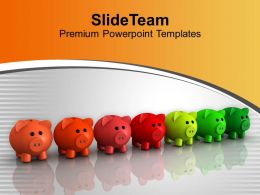 illustration_of_colorful_piggy_banks_powerpoint_templates_ppt_themes_and_graphics_0313_Slide01