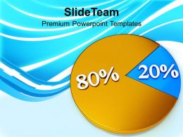 Illustration Of Marketing Concept And Sales Concept PowerPoint Templates PPT Themes And Graphics 0513