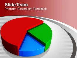 illustration_of_pie_chart_marketing_development_powerpoint_templates_ppt_themes_and_graphics_0313_Slide01