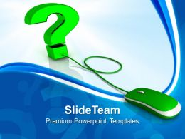 Image For Laptop Powerpoint Templates And Themes Business Concept Presentation