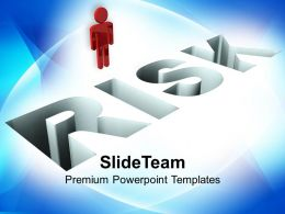 image_of_3d_man_with_risk_powerpoint_templates_ppt_themes_and_graphics_0213_Slide01