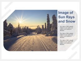 image_of_sun_rays_and_snow_Slide01