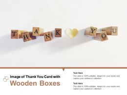 image_of_thank_you_card_with_wooden_boxes_Slide01