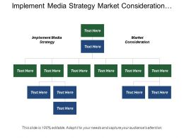 implement_media_strategy_market_consideration_guides_cost_reduction_Slide01