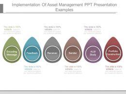 implementation_of_asset_management_ppt_presentation_examples_Slide01