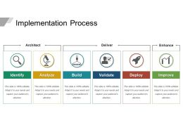 implementation_process_Slide01