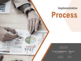 Implementation Process Service Enterprise Resource Planning Project Communication Management